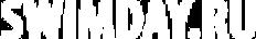 waters-logo